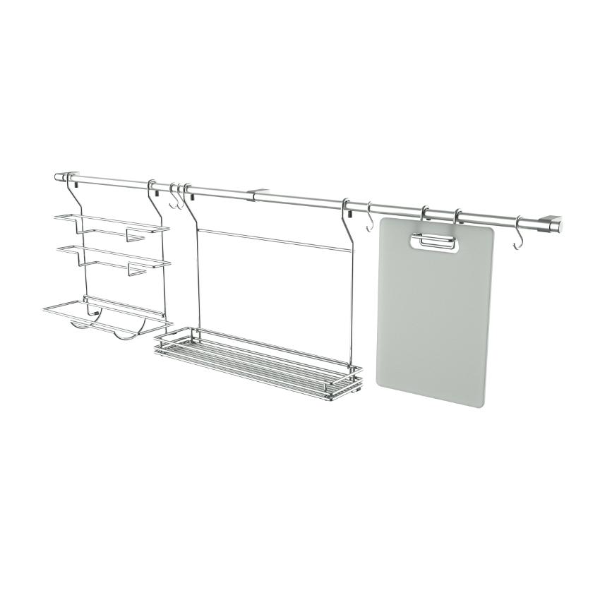 Kit Accessoires Meuble 1