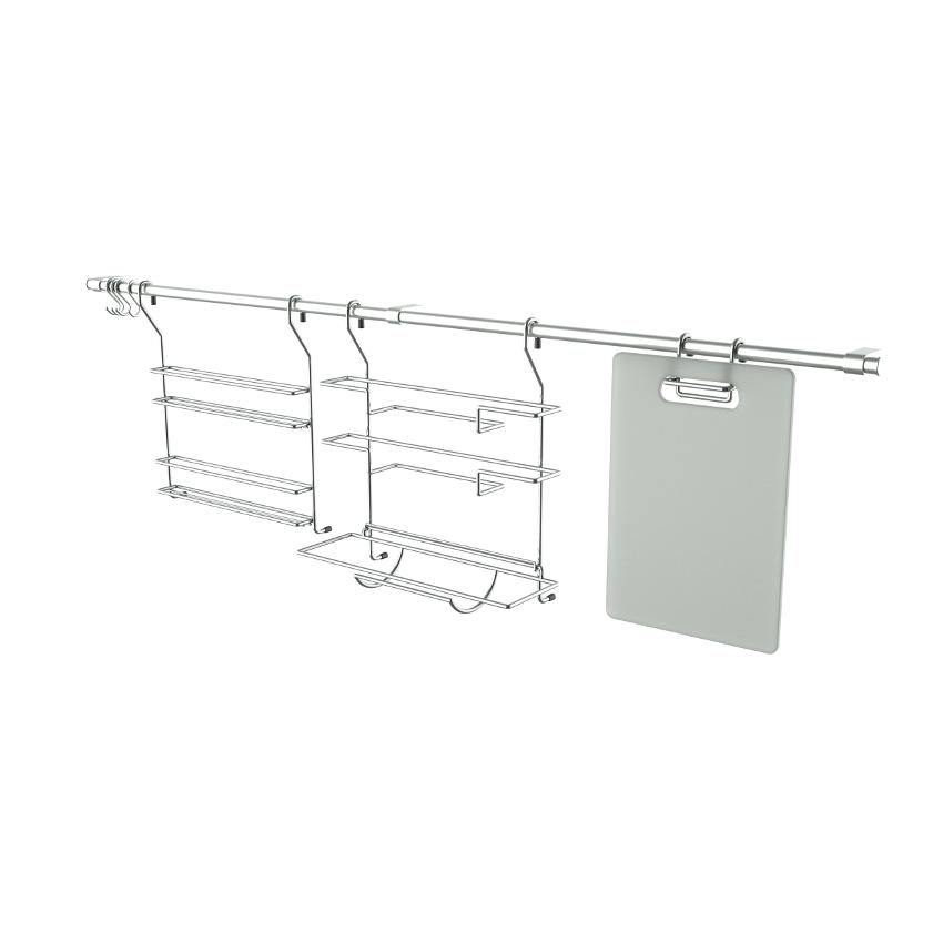 Kit Accessoires Meuble 6