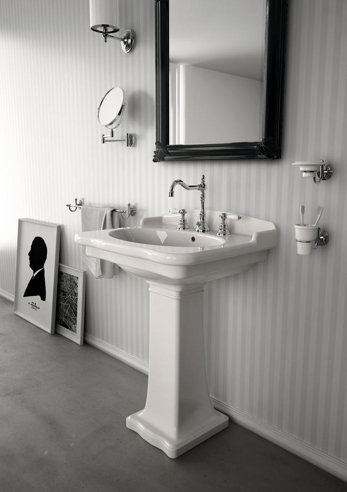 Lave-mains pour Colonne Ellade