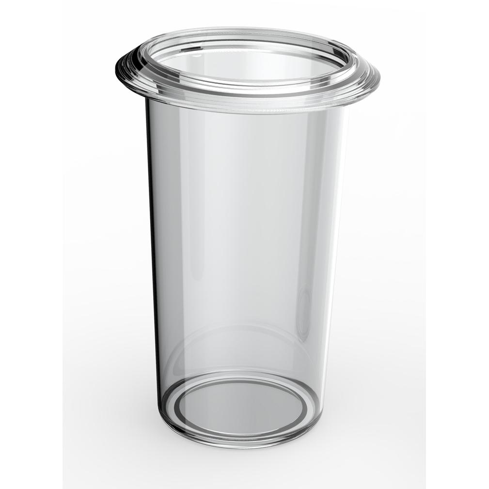 Maxi Wine Cooler