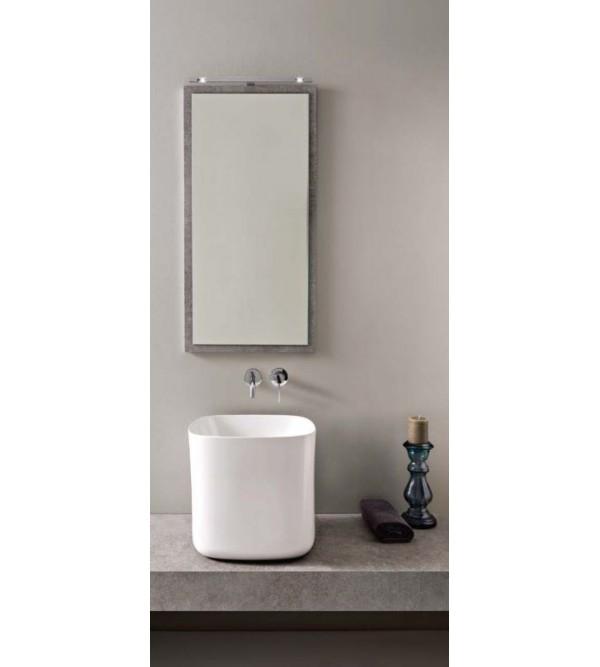 Composition salle de bains New Line 1