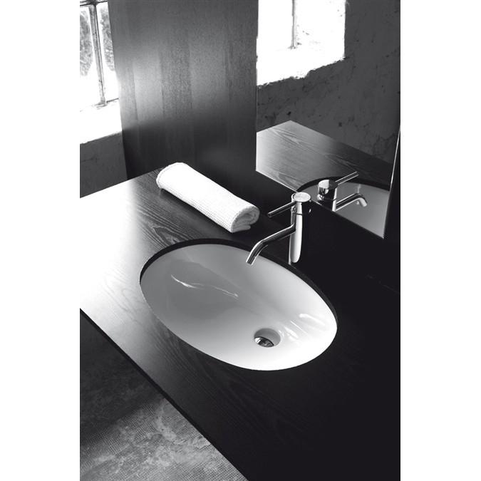 Lave-mains Sous Plan cm 58x39 Parigi