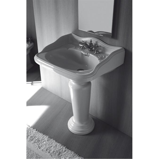 Lave-mains Regent