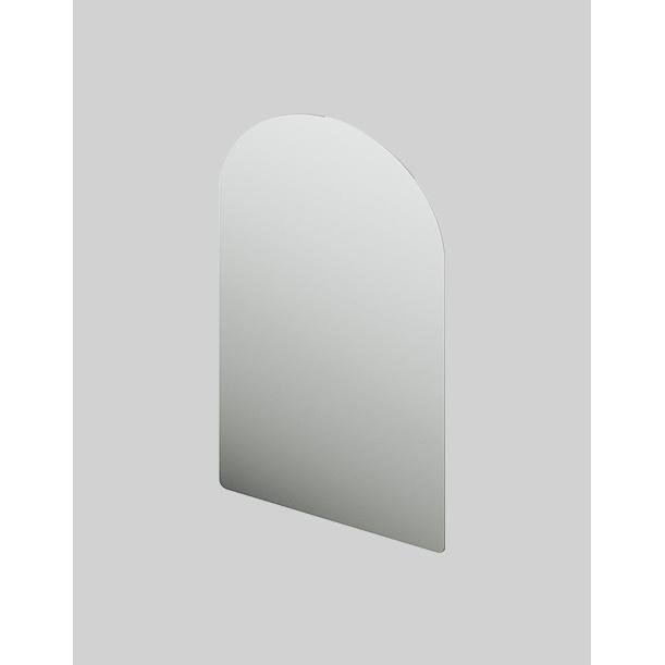 Miroir cm 50x90 Semiarco 90