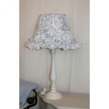 Lampe Provence