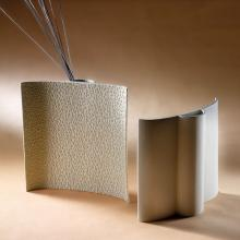 Vase Texture
