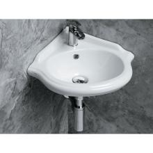 Lave-mains à Angle cm 35 Jubilaeum