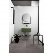Composition salle de bains Wynn 7