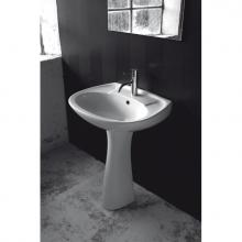 lave mains avec colonne ou semi colonne en style classique ou moderne prix et offre de lave. Black Bedroom Furniture Sets. Home Design Ideas
