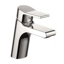 Mitigeur lavabo Platino