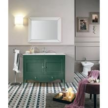 Composition salle de bain Pamela 3