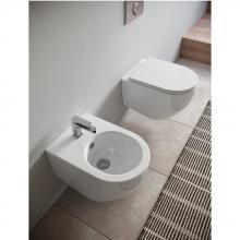 Abattant wc Tour/Venus