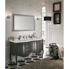 Composition salle de bains Sonia 7