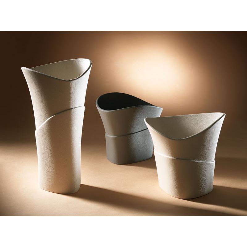 Vase Musique